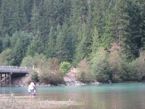 9.0.7. ross lake