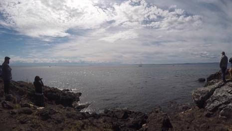 San Juan Lime Kiln Lookout 2